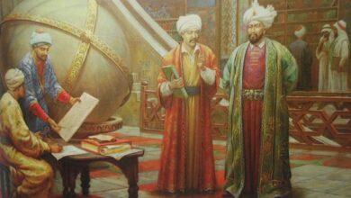 Photo of Devleti Aliyyenin Çöküşü ve Hukuk