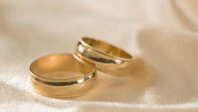 Photo of Kadın İşçinin Evlenmesi