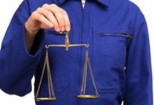 Photo of İşyerinin Değişmesi veya Naklinin Kıdem Tazminatına Etkisi