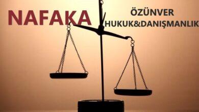Photo of Nafaka